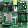 SSB+PSU-32PFL3088H-715G6079