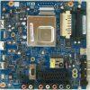 32BX320 SSB BOARD-MB MT66 (SS0100-2)(48.72V04.021)