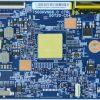 T500HVN08.0 T-CON BOARD