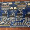 KDL46HX720 BALANCER-SSL4055 2E4A