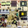 APS-295 POWER BOARD 46NX720 1-883-917-11