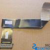 55W805B LVDS KABLO